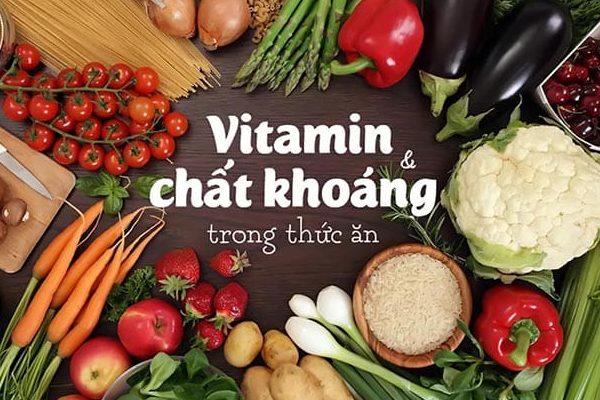 tac dung cua vitamin e1606202589575
